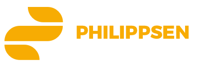 PHILIPPSEN PARTNER – Immobilienmarketing